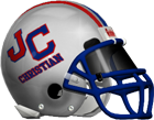 John Curtis christian - 1/26/2013